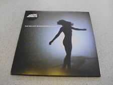 "Arctic Monkeys - The Hellcat Spangled Shalalala  - 7"" Single Vinyl // Miles Kane"