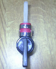 Fuel Tap for Outboard engine  Mercury, Mariner, Tohatsu 2.2HP 2.5HP 3.3HP 3.5HP
