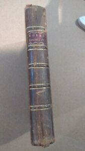 The moral miscellany or a collection of select pieces in prose and verse 1778