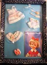 "Vintage Topper Toys ~1964-  The World Of Penney Brite ~ #1759"" ~ SHEER DELIGHT"""