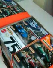 BRAND NEW MATCHBOX Cars (each) 2 boxes full 2019