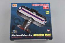 Easy Model 39322 - 1/48 Gloster Gladiator Mk1 - Neu
