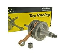 Derbi GPR 50 Racing 09-12 HQ Crankshaft Top Racing