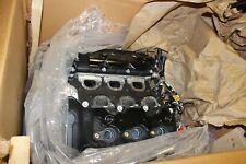 NEW GENUINE GM 3.6L H/O V6 217 ENGINE 12 IMPALA CAMARO LACROSSE CTS SRX 12645090