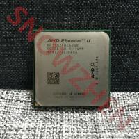 AMD Phenom II X6 1090T CPU Six-Core 3.2GHz 6M 125W Socket AM3 Processor