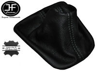 grau Nähten Leder Gangschaltung 5 oder 6 Gang passen Vw Passat B5 97-05