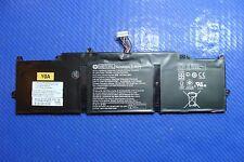 "HP Stream 11.6"" 11-d Series Akku 11.4V 37Wh 3080mAh ME03XL 787089-421 GLP *"