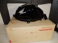 Benzintank Fueltank Honda CBR250R MC41 BJ.11-12 New Neu Kl. Lagerschaden