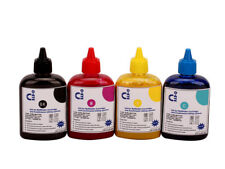 Heat press transfer Sublimation printing Ink for Ricoh printer NON OEM