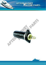 Yamaha starter motor replaces: 6L2-81800-11/20, 682-81800-11/12