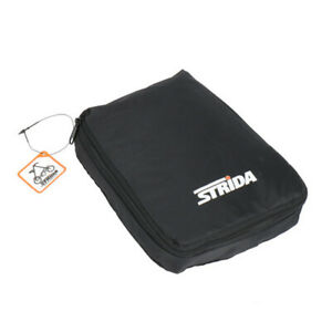 STRIDA Original Bag For Rolls 16 Inches And 18 Inches Models