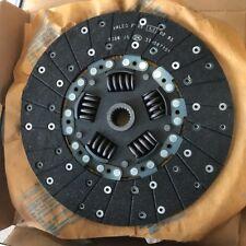 Dodge Clutch & Pressure Plate 92-93 4773799 Mopar