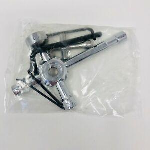 ARRMA Kraton Senton Talion Typhon Tool Set 17mm Hex Wrench Allen Key Tool Kit