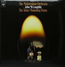 Mahavishnu Orchestra - Inner Mounting Flame [Vinyl New]
