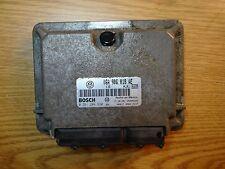 Volkswagen ECM ECU Engine Computer Repair & Return VW Eurovan ECM Repair