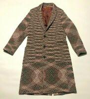 MISSONI womens coat