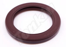 TOYOTA OEM-Engine Crankshaft Crank Seal 9031140022