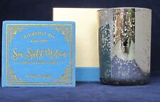 DW Home Candle delightful day Just Married Sea Salt Melon 1 wick Net Wt 7.41