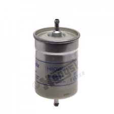 Kraftstofffilter HENGST FILTER H80WK07