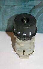 Getriebe Makita 6227 D 6228 D 6226 D  6095 D 6096 D Orginal 125087-2