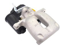 REAR BRAKE CALIPER WITH ELECTRIC MOTOR LH VW PASSAT CC 2008 ON ALL MODELS