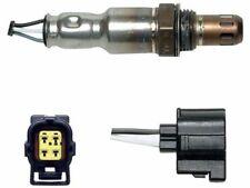 For 2012-2016 Mercedes SLK350 Oxygen Sensor Downstream Denso 92891NW 2013 2014
