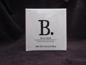 Beekman 1802 Triple Milk Formula Facial Cleansing 3.5 oz NIB MZ