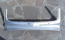 *ir24* cornice Sottoparabrezza FIAT 500 F L R lamiera parabrezza Under Windshiel