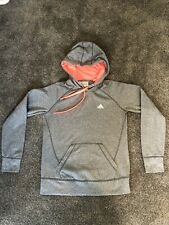 💫Adidas 💫 Ultimate Hoodie, Size Small.