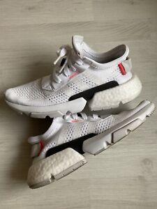 adidas donna 38 sneakers scarpe