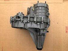 1999-up Chevy GMC NP246 Reman Transfer Case OEM Quality Updated (Rebuilt)
