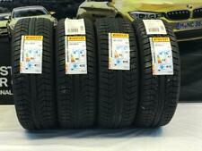 4x 195/55 R16 87V M+S BSW MFS Pirelli Cinturato All Season Plus - Tyres