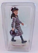 Hallmark 2002 Keepsake The American Girls Collection 1904 Samantha Figurine NIB
