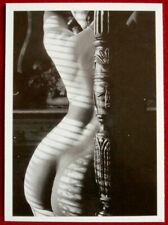 IMAGES OF JOSEPHINE - Individual Card #38 - Comic Images - Fantasy Art - 1997