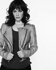 Siff, Maggie [Sons of Anarchy] (53103) 8x10 Photo