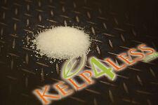 AMMONIUM SULFATE NITROGEN FERTILIZER 1 lb Small Pellets