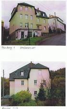 6 Familienwohnhaus mit ca. 1100 qm Grundstück
