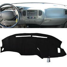 Dashmat Dash Cover For Ford F150 1997 - 2003 Dashboard Pad Cover Car Carpet
