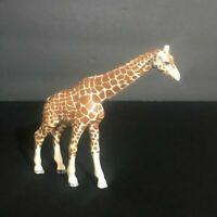 Schleich Giraffe Figure 2003 Animal Wildlife Zoo