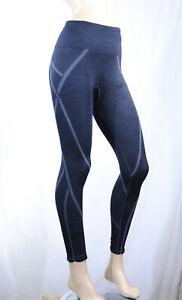 Athleta activewear tights, XS