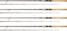 """New Daiwa Acculite Salmon Spinning Rod 10'6'"""" L 1/16-1/4 oz Lures Acss1062Lss"""