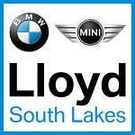 Lloyd South Lakes BMW/MINI Parts