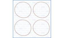Genuine AJUSA OEM Replacement Cylinder Liner Gasket Seal Set [60002600]