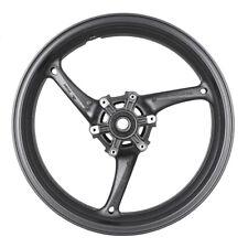 Motorcycle Front Wheel Rim for Suzuki GSXR 600 750 2008-2010 GSXR1000 2009-2016