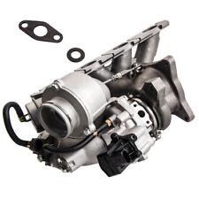 Turbolader für Audi A3 VW Golf V GTI Passat 2.0 TFSI 147kW 200 PS AXX 06F145701F
