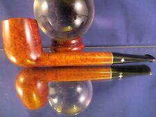 Kaywoodie Standard shape 71 Canadian pipe Stinger intact Made in USA Stock #B139
