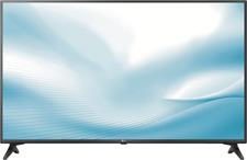 LG 55UK6200 139cm 4K UHD SmartTV