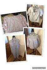 BNWT-Donna Bundle x4 articoli H&M & F&F - Taglia 18