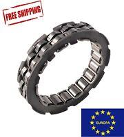 New One Way Bearing Freewheel Starter Clutch Gear for KTM 640 LC4 99~06