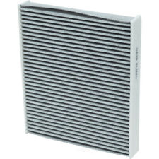 Cabin Air Filter-Two UAC FI 1356C